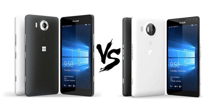 lumia950xl-comparison