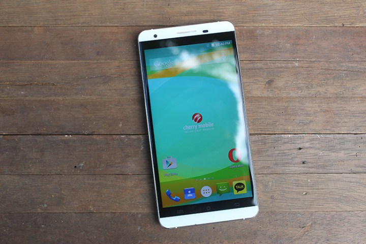 cherry-mobile-flare-s4-plus-review (12)