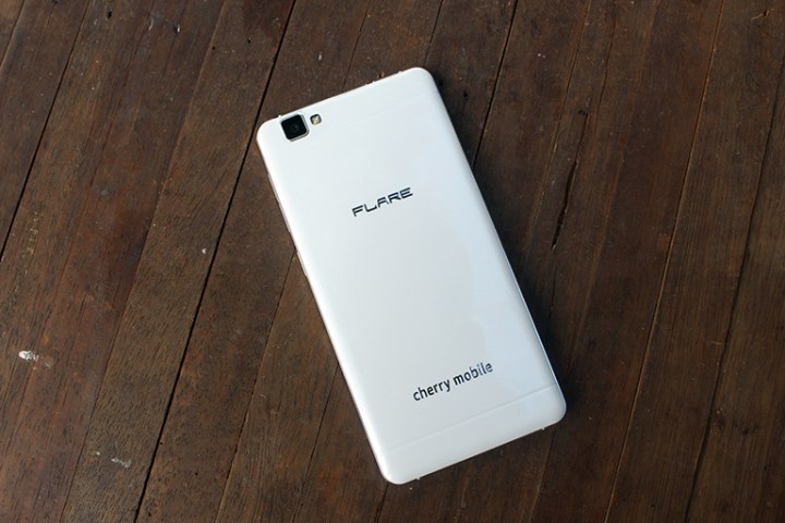 cherry-mobile-flare-s4-plus-review (13)