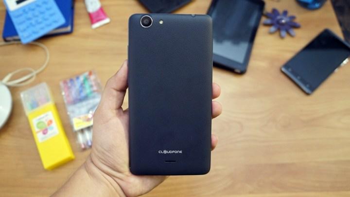 cloudfone-excite-prime-5