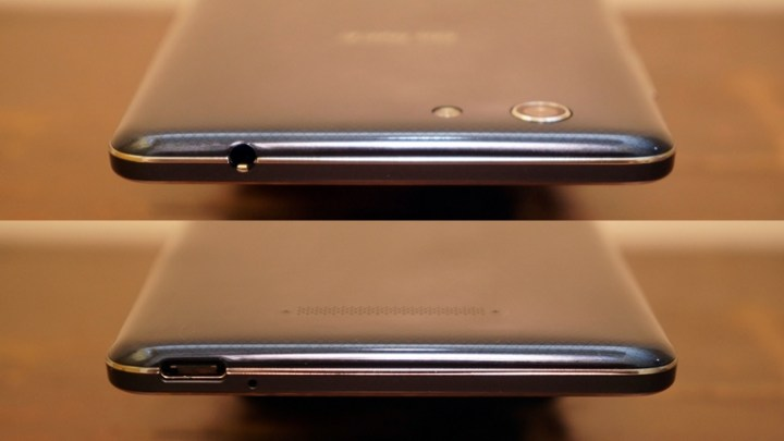 gionee-s-plus-review8