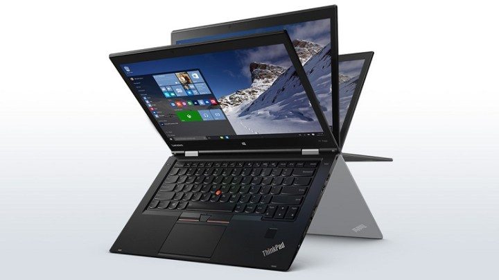 lenovo-thinkpad-x1-yoga-1