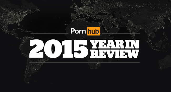 pornhub year in review_1