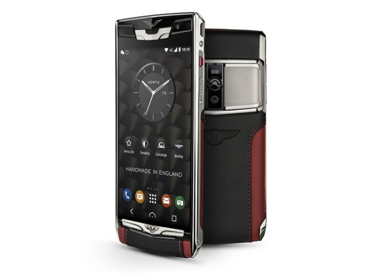 vertu-touch-bentley