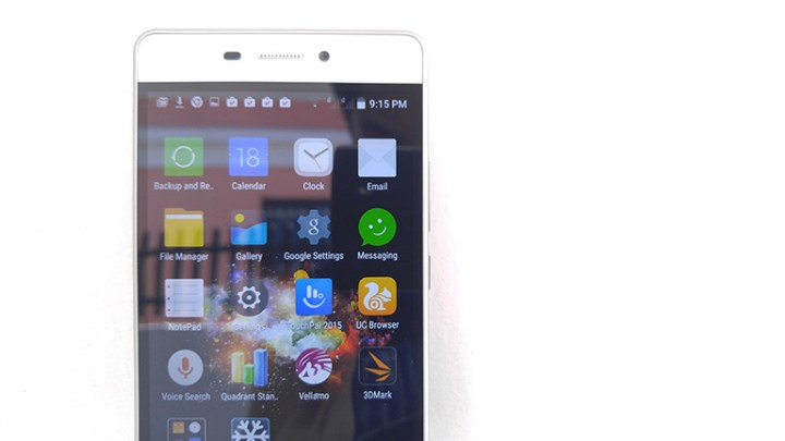 zte-blade-a711-review-philippines-12