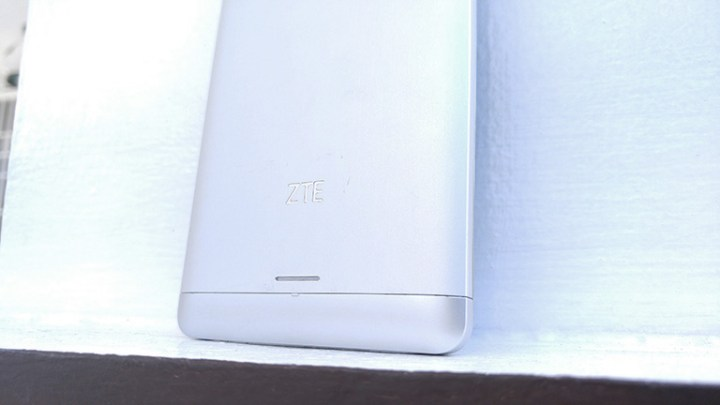 zte-blade-a711-review-philippines-2