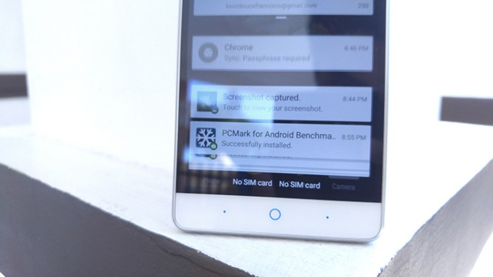 zte-blade-a711-review-philippines-6