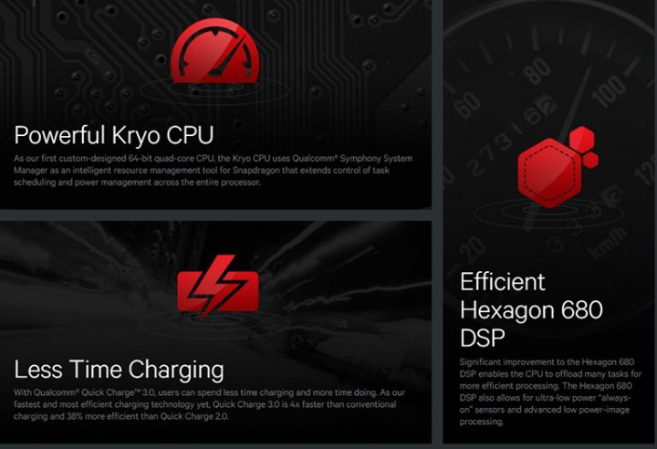 Snapdragon-820-features