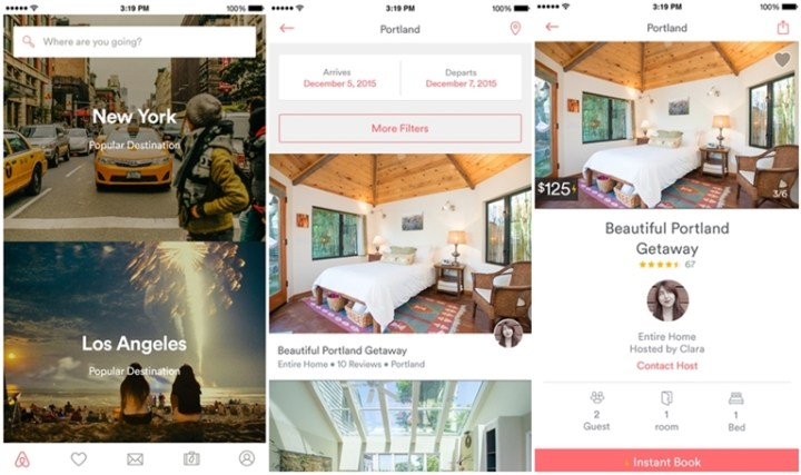 airbnb-screenshots