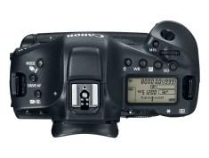 canon-1dx-II-3