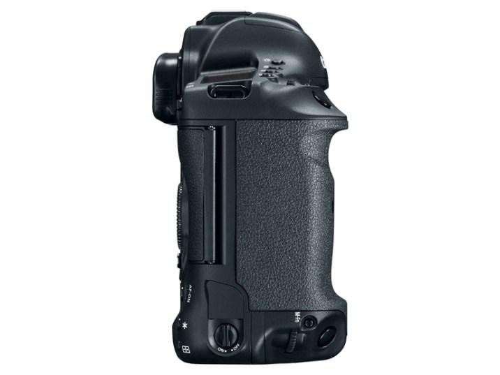 canon-1dx-II-5
