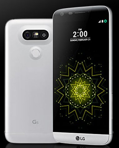 lg-g5-render-leak-latest