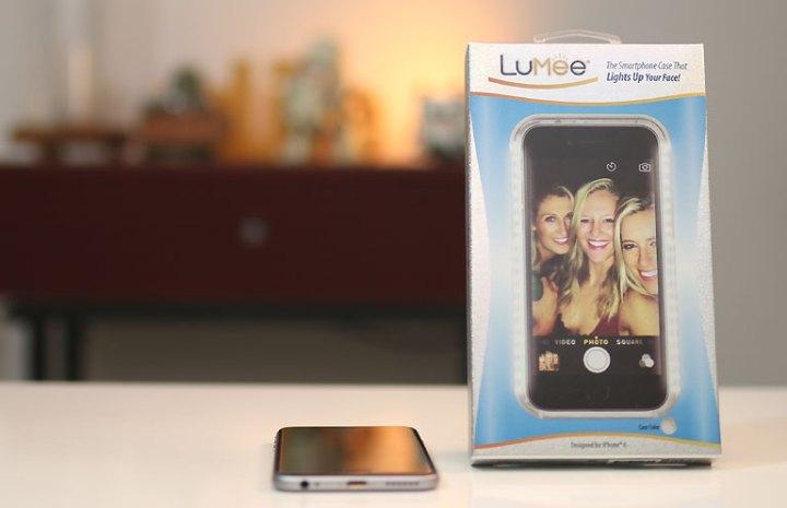 lumeecase-iphone