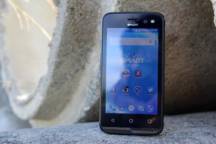 myphone-my28s-review (11)