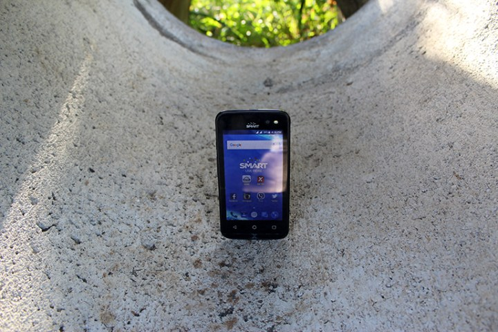 myphone-my28s-review (2)