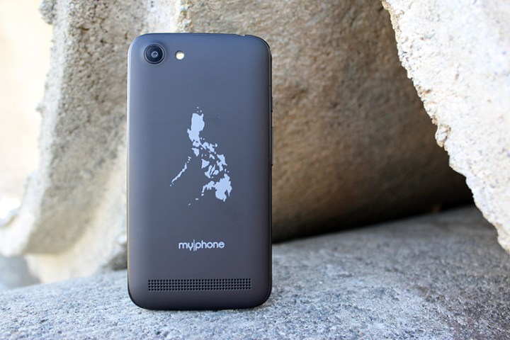 myphone-my28s-review (4)