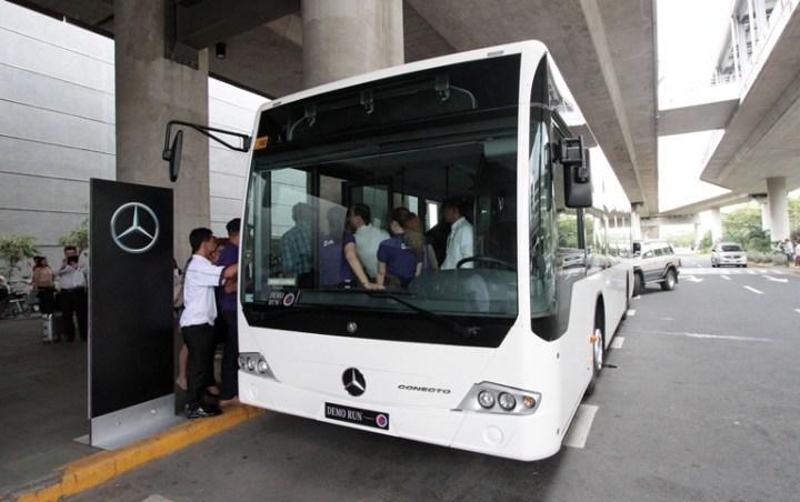 naia-express-bus