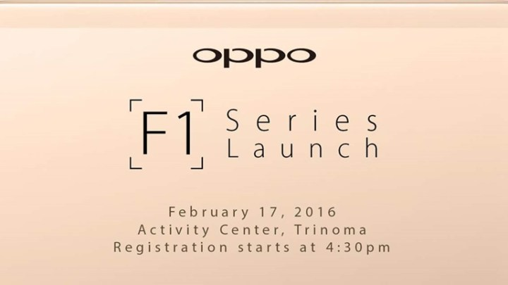 oppo-f1-series-launch