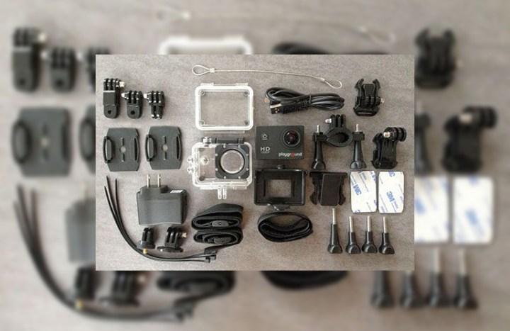 playground-cam-100