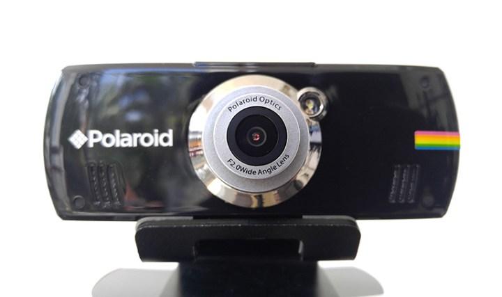 polaroid-c270-dashcam-review-philippines-1