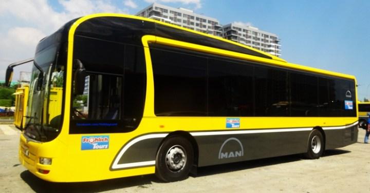 pwd-friendly-bus2