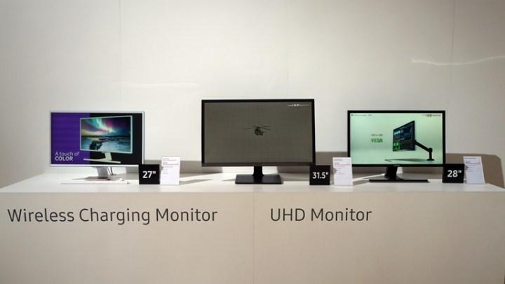 samsung-monitors