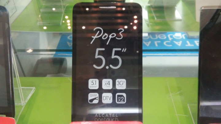 alcatel-pop3-55-ph
