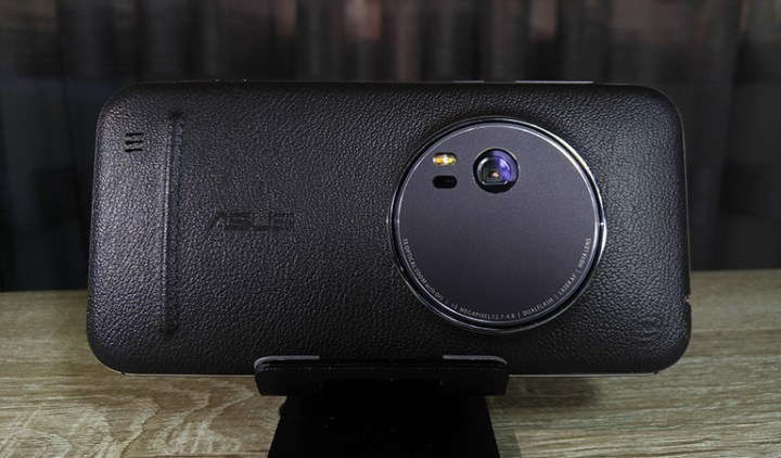 asus-zenfone-zoom-philippines-review-2