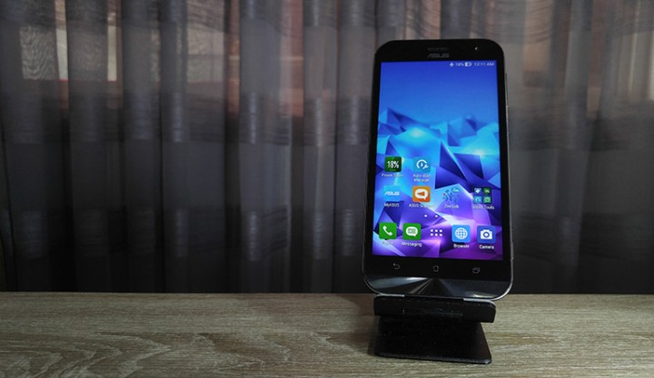 asus-zenfone-zoom-philippines-review-4
