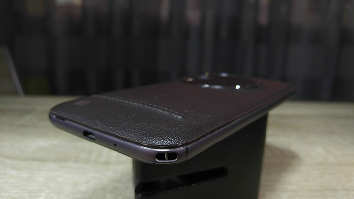 asus-zenfone-zoom-philippines-review-7