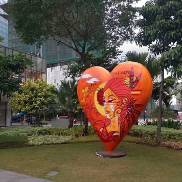 asus-zenfone-zoom-philippines-review-sampleshot-2