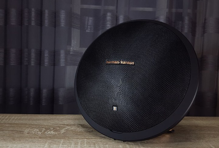 harman-kardon-onyx-studio2-speakers-review-philippines-1