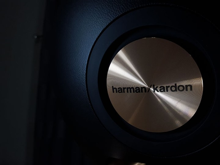 Harman kardon onyx studio 2 review / Colonic irrigation and