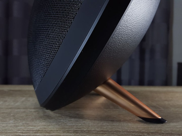 Harman Kardon Onyx Studio 2 Review - YugaTech | Philippines Tech