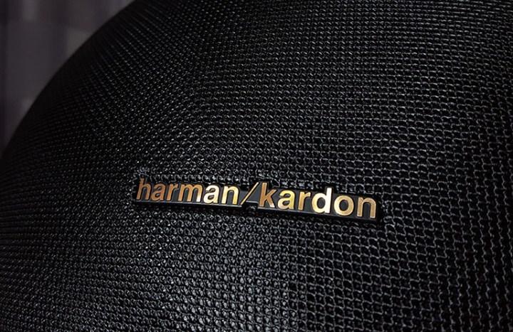harman-kardon-onyx-studio2-speakers-review-philippines-9