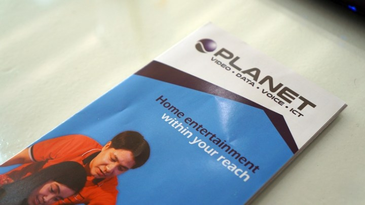 planet-cable-brochure