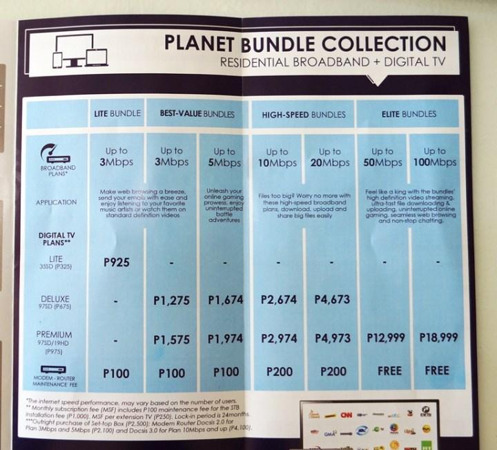 planet-cable-plans