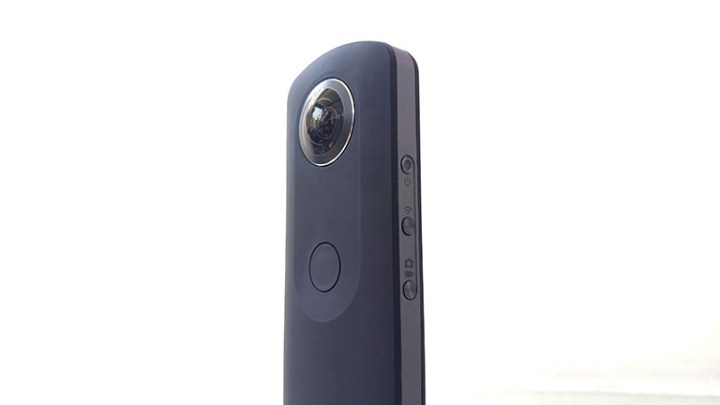 ricoh-theta-s-review-philippines-4