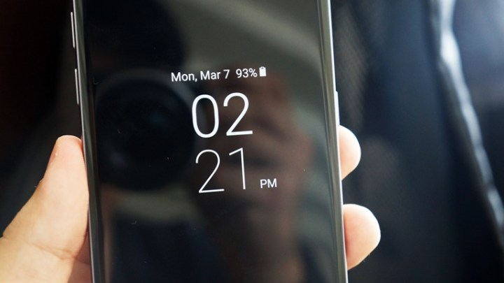 samsung-s7-review-philippines-yugatech-04