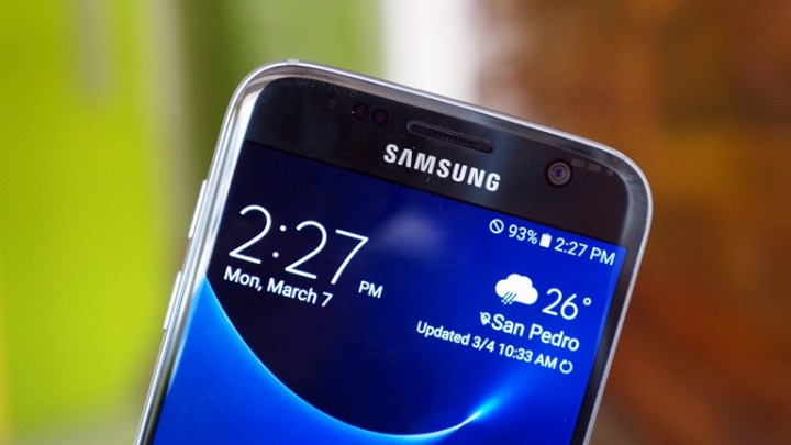 samsung-s7-review-philippines-yugatech-10