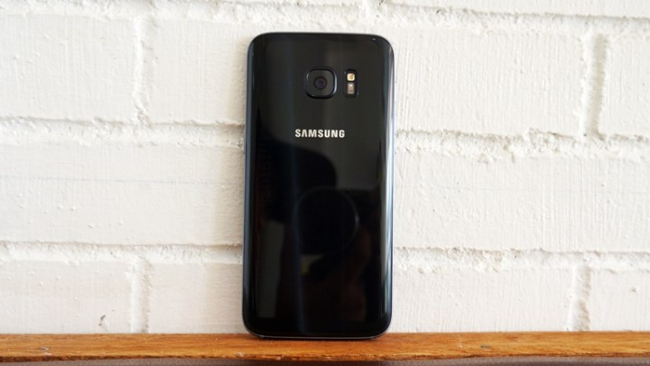 samsung-s7-review-philippines-yugatech-21
