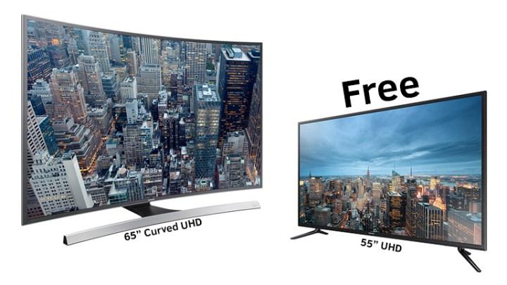 samsung-tv-deal3