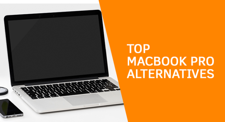 topmacbookpro-alternatives