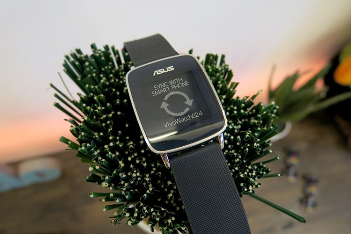 asus-vivo-watch-review-1
