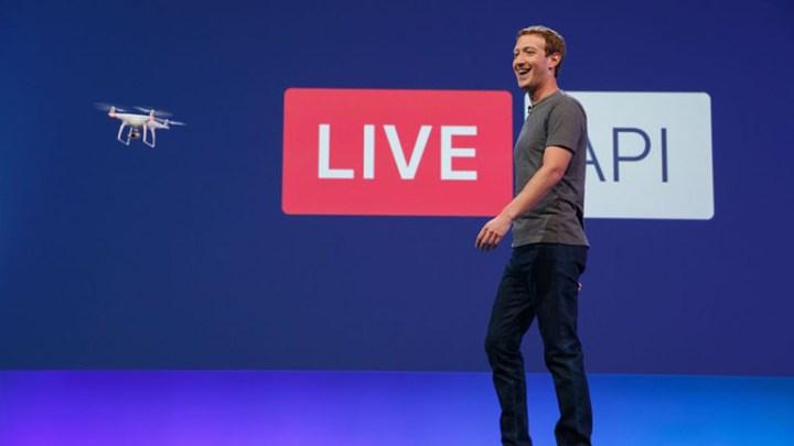 facebook-drone-livestreaming