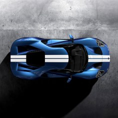 fordgt-gallery-2