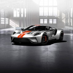 fordgt-gallery-3