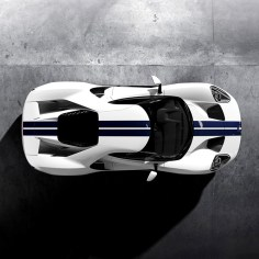 fordgt-gallery-5