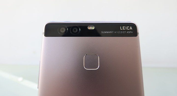huawei-p9-review-philippines-3