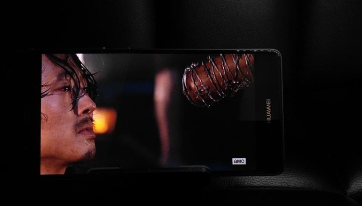 huawei-p9-review-philippines-display